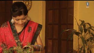 Vaibhav Lakshmi Vrat | Dhanlakshmi