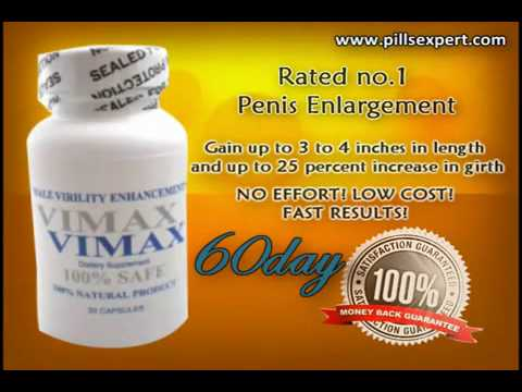 vimax reviews youtube jualpembesarpenisasli com agen resmi vimax