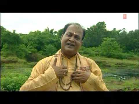Hai Krushna Hai Krushna