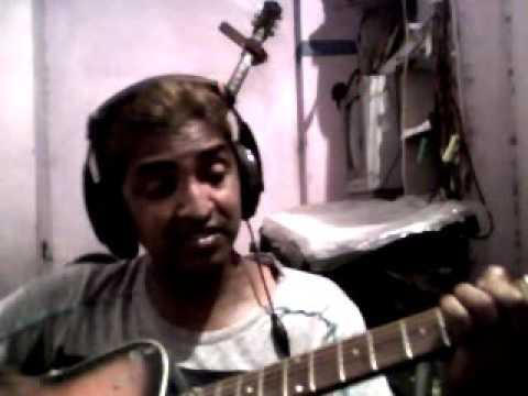 Guitar zindagi guitar chords : zindagi guitar chords Tags : zindagi guitar chords ukulele chords ...