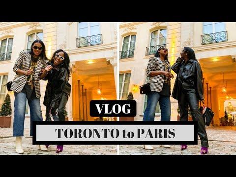 europe-travel-vlog---part-1-|-toronto-&-paris-|-anthropologie-bts-photoshoots-|-the-yusufs