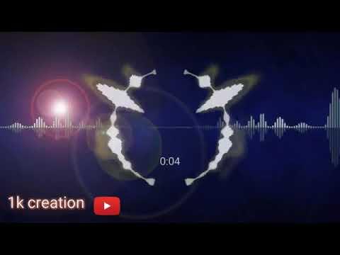 Download Mere wala sardar djdjdjdjdjdjdjdjdjdjdj music