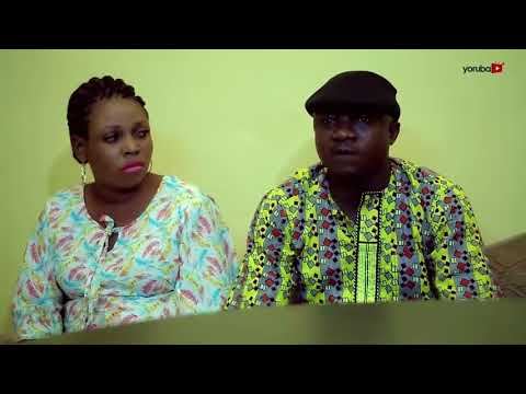 Ogun Owo Yoruba Movie Now Showing On Yorubaplus