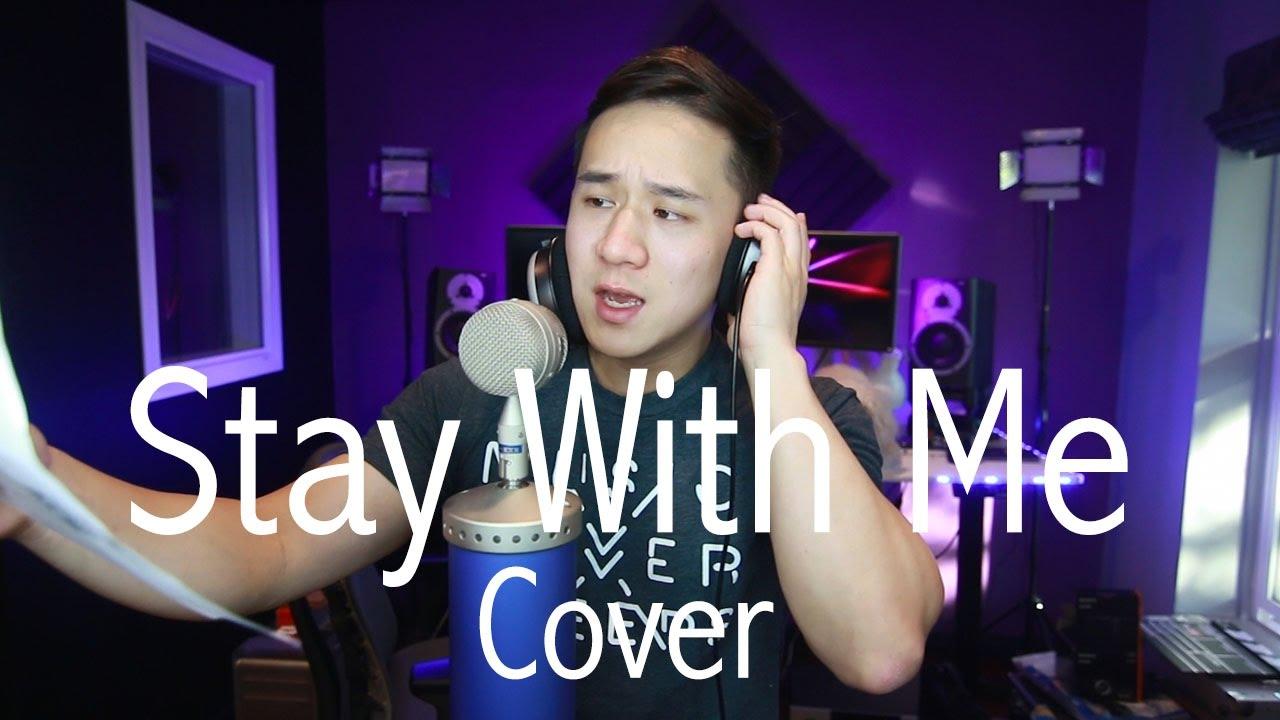 STAY WITH ME [GOBLIN (도깨비) OST] – Chanyeol & Punch English/Korean | Jason Chen Cover | Tóm tắt những thông tin về stay with me punch mp3 mới cập nhật