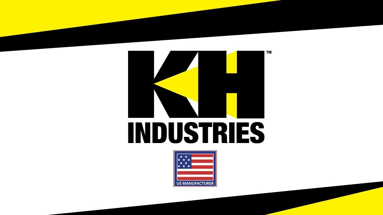 About Kh Industries U S Manufacturer Of Temporary Lighting Portable Solutions