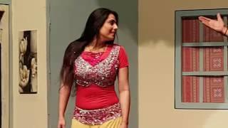 Payal ch   Sakon Yar Manawna Hai Bhavian Sar Di Bazi Lag Jave   4K
