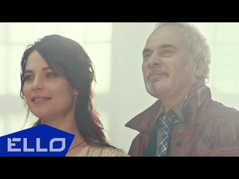 Burak Yeter - Tuesday (feat. Danelle Sandoval) - скачать и