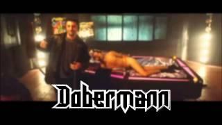 Schyzomaniac [Dobermann OST] - Le Ragga De Moustik
