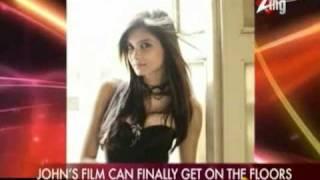 Genelia In Khakha Khakha Remake