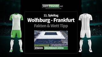 Bundesliga Prognose & Wett-Tipp: Freiburg - Frankfurt | 2019/20