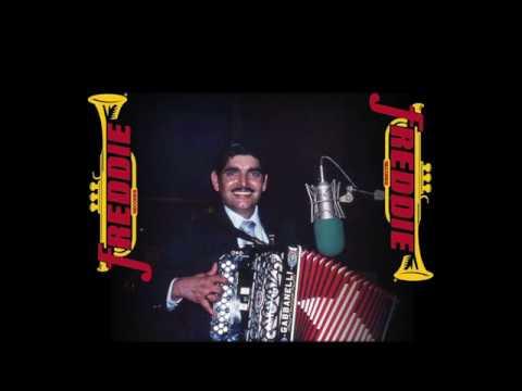 RUBEN NARANJO - GRACIELA CHELITA (1982 ORIGINAL SONG)