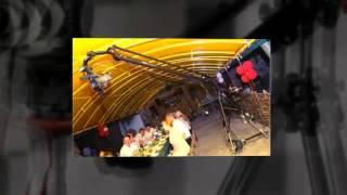 Студийное фото обработка любого видео виды съемки недорого Запорожье(, 2014-12-17T16:35:10.000Z)
