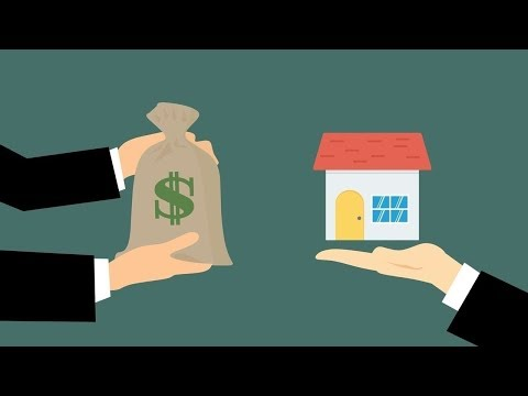 Like-Kind Exchange Examples - Real Estate Tax Tips - 1031 Ex