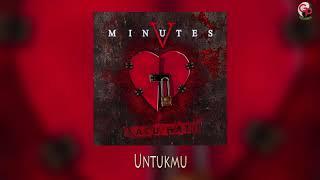 Download lagu Five Minutes - Pujaan Hati (Official Lyric)