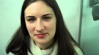 Permanent Makeup Eyebrows, Eyeliner & Lips Review 3 Thumbnail