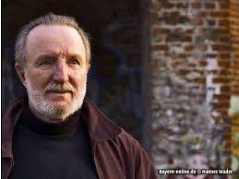 "Hannes Wader zum 75. Geburtstag  ""  Schon so lang """