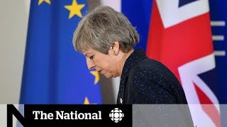 theresa-announces-resignation-british-pm