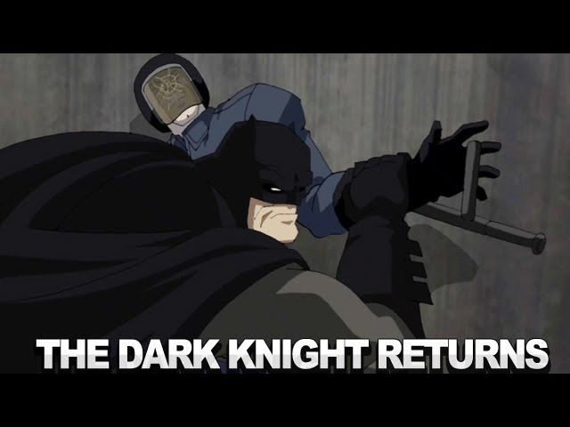 watch batman returns part 2 online free