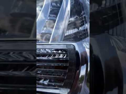2010 Prius Weird Noise Rear Passenger Side