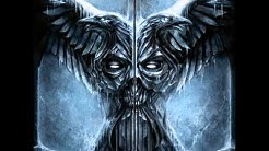 Immortal - Unearthly Kingdom [HQ]