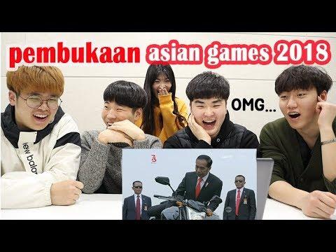 daebak!!-reaksi-orang-korea-nonton-cuplikan-pembukaan-asian-games-2018-i-2018-자카르타-팔렘방-아시안-게임