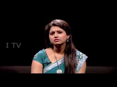 First Night Excitement    Girijasri Hot Talk    Sexology Show