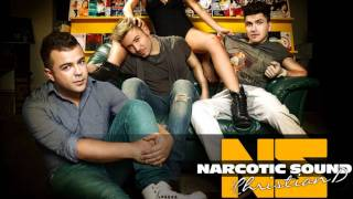 Download Narcotic Sound feat Christian D. - Lambada Loca ( Radio Edit) MP3 song and Music Video