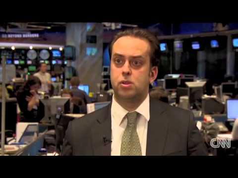 CNN's Zain Verjee speaking to Barak Seener on Gadhafi holding on to power