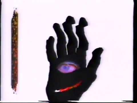 VPRO eindleader (27-12-1992)