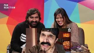 Pakistani Reacts To | BB Ki Vines | Angry Masterji Part 10