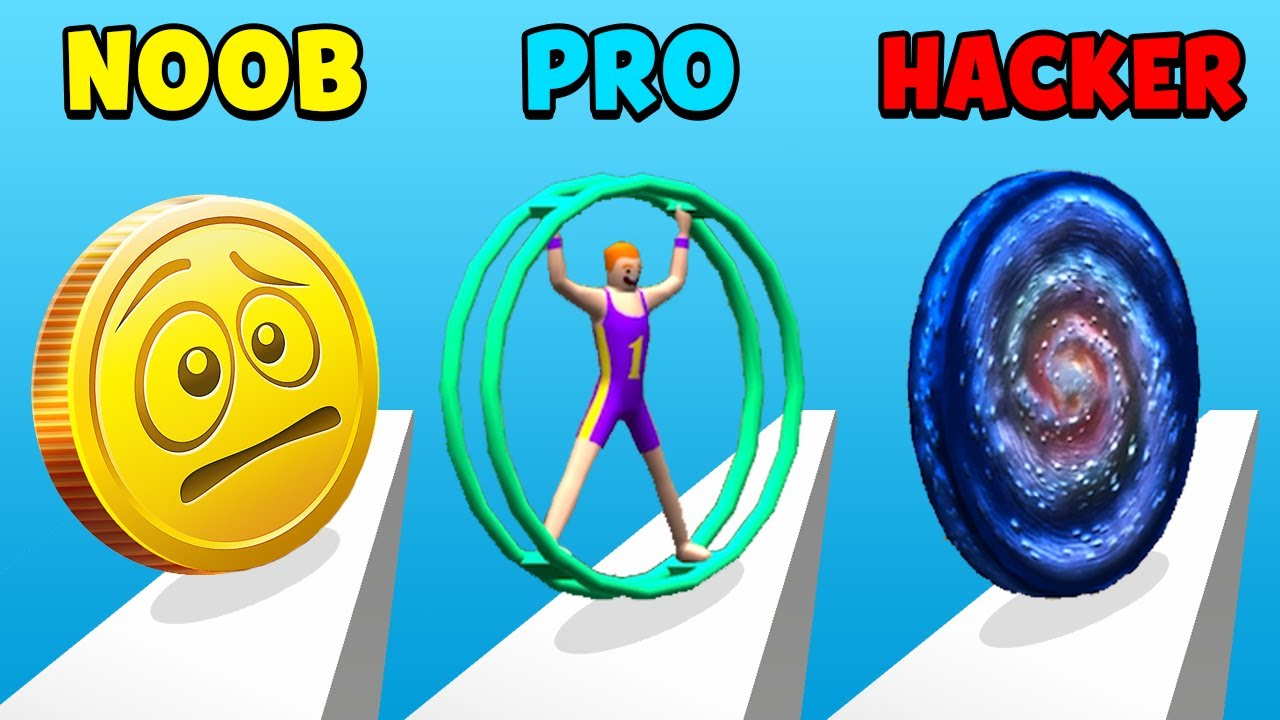 coin based pro