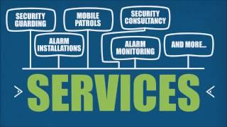 Security Guards Sydney, Security Alarms Sydney, Security Mobile Patrols Sydney