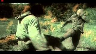 """Ирина Леонова – Лети перышко (OST """"Главный калибр"""")"""