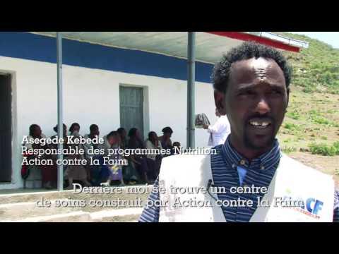 Ethiopie - Nourrir les populations les plus vulnérables
