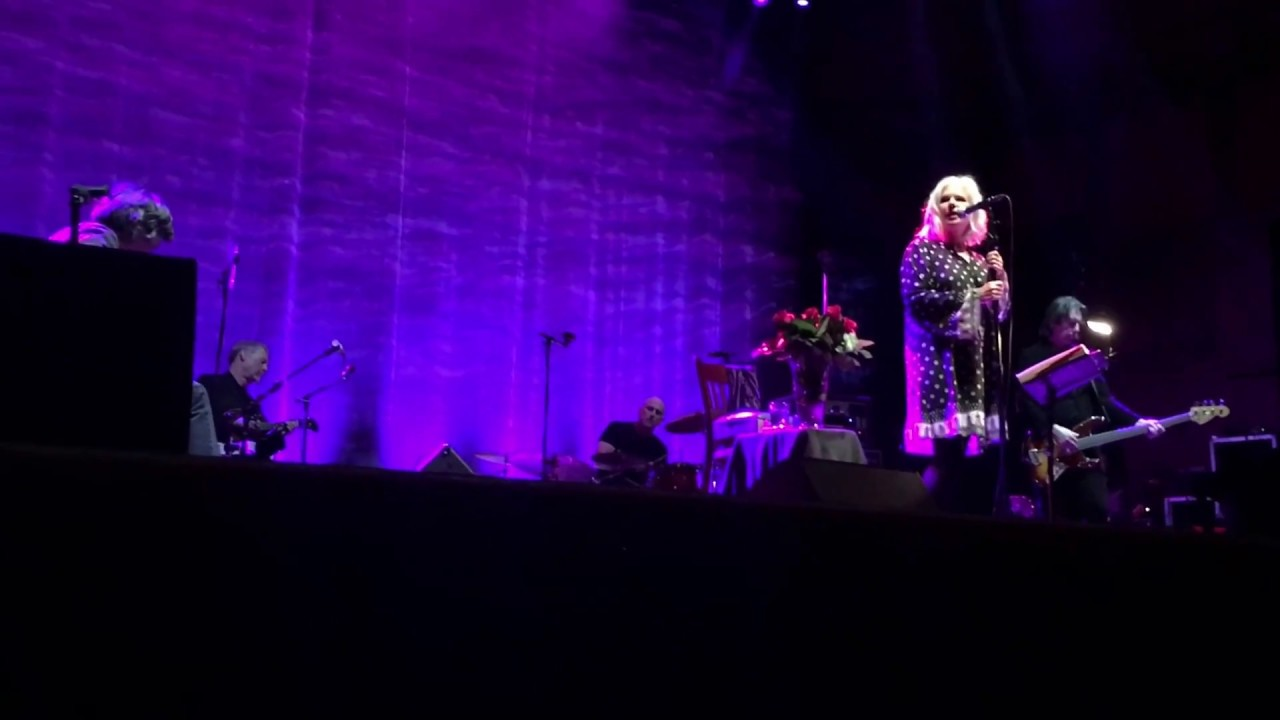 cowboy-junkies-sweet-jane-massey-hall-2018-shakyshorty