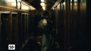 Большое Кино - Шерлок Холмс: Игра теней. Маскировка