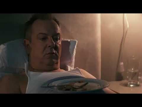 film d'horreur en français 2017 - YouTube