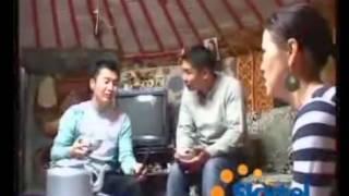 Repeat youtube video tanaid honii  hoshin  shog