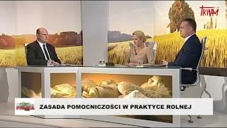 Szczepan Wójcik: Obrona hodowli zwierząt futerkowych jest elementem patriotyzmu gospodarczego!
