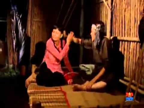 MV Cau dem - Hoai Linh- Cat Phuong