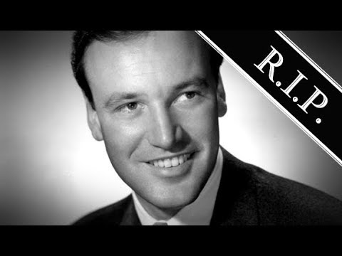 Richard Anderson ● A Simple Tribute