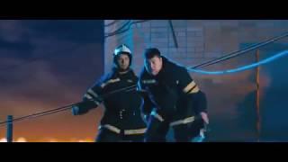 """""""Летучий Гном"""" русские комедии кино фильмы 2017"""