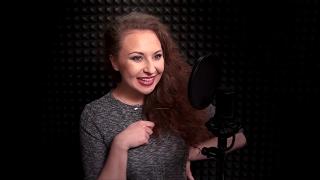 Karolina Warchoł - Nasz czas (Elena z Avaloru)