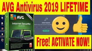 clé dactivation avg driver updater gratuit