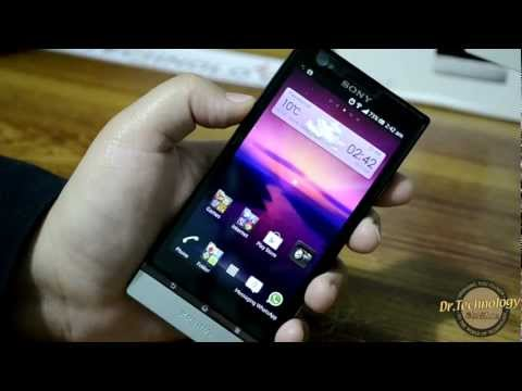 sony-xperia-p---full-review
