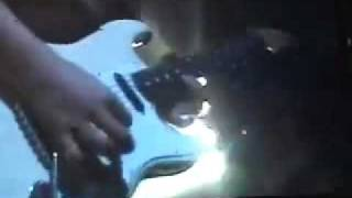 "Super !!! One of my best loved guitar music played live !!! From ""The End of the Beginning"", 1999 in Tokyo, Japan."