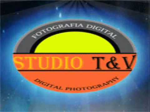 Zacualpa STUDIO T&V. Travel Video