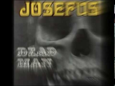 Josefus Hard Luck