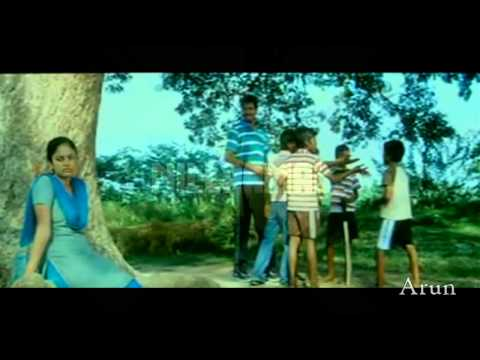 Eathir neechal original full song by arun