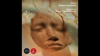 Gizem Uysalcan - Defans (Sesli Öykü)